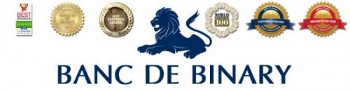 banc-de-binary-seguridad-654