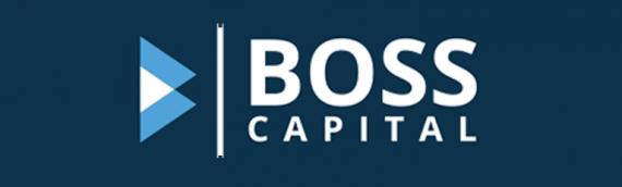 Boss Capital Opinión y Reseña