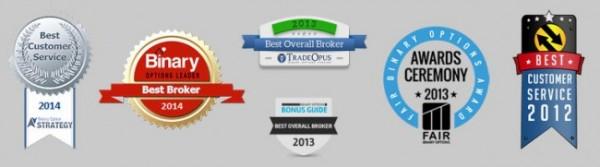 trade-rush-awards-estafa-review
