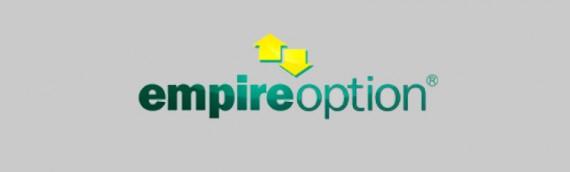 Empire Options Opinión y Reseña