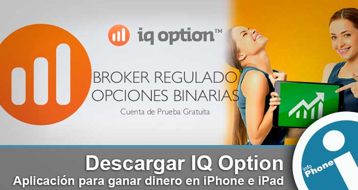 Iq option strategie online