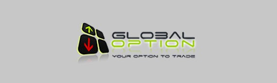 Global Option Opinion y Reseña